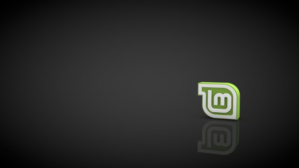 Linux Mint 18 Xfce beta版上线Linux Mint 18 Xfce beta版上线