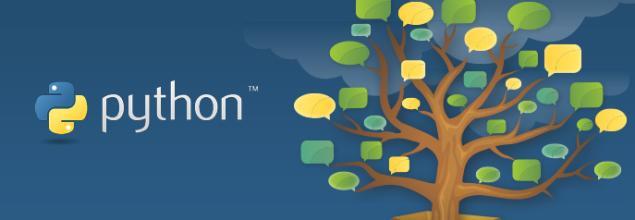 最受全球欢迎的编程语言:Python 居首最受全球欢迎的编程语言:Python 居首