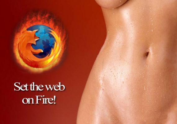 新的Firefox来了!48版本将支持多进程架构新的Firefox来了!48版本将支持多进程架构