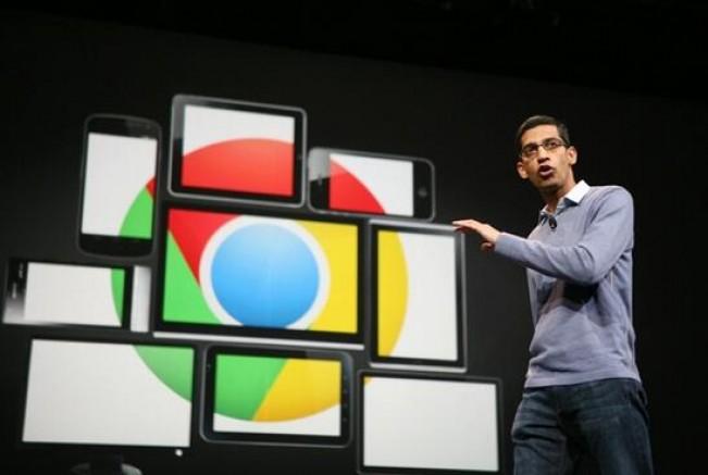 壮士断腕:Chrome宣布全面封杀Flash壮士断腕:Chrome宣布全面封杀Flash