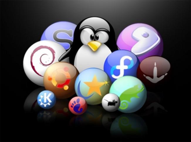 Linux专家心目中的最佳Linux发行版有哪些?Linux专家心目中的最佳Linux发行版有哪些?