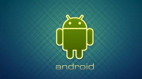 五个iOS和Android最佳的开源自动化工具五个iOS和Android最佳的开源自动化工具