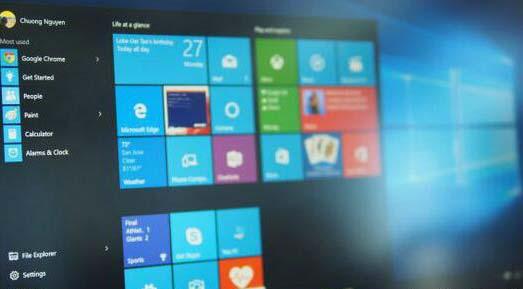 为何微软不能够效仿苹果将Windows 10一直免费到底?为何微软不能够效仿苹果将Windows 10一直免费到底?