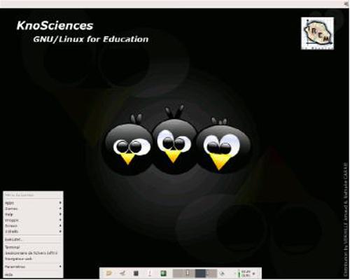 六款最佳Linux教育应用六款最佳Linux教育应用
