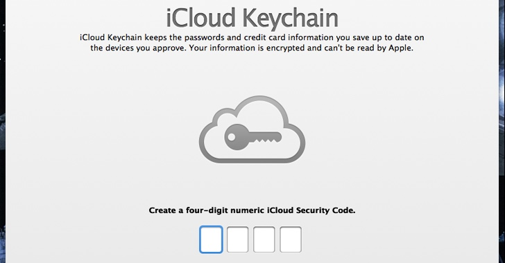 有他们在密码更安全有他们在密码更安全
