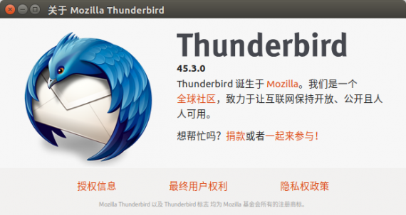 thunderbired