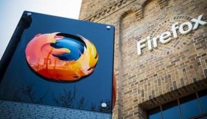 Firefox 52 发大招:正式支持 TLS 1.3Firefox 52 发大招:正式支持 TLS 1.3