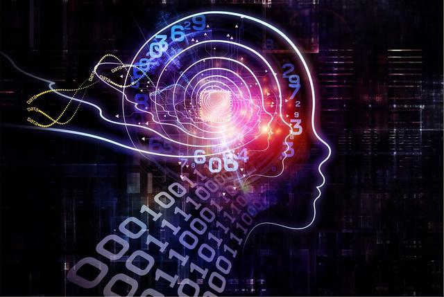索尼竟用人工智能写了两首流行歌索尼竟用人工智能写了两首流行歌