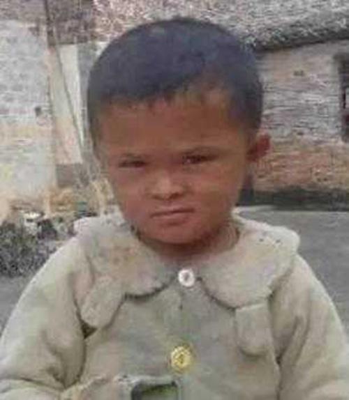 论马云在中国的影响力!论马云在中国的影响力!
