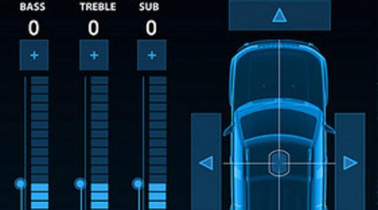 汽车系统迎来Linux和Android竞争时代