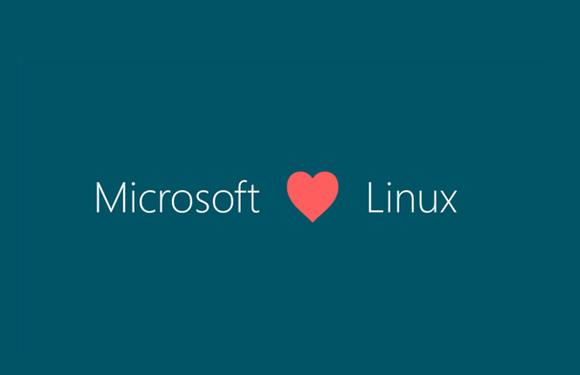 Windows 上的 Bash 正在成为微软的 LinuxWindows 上的 Bash 正在成为微软的 Linux