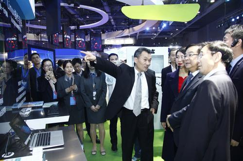 中国移动放大招:自主研发BC-Linux操作系统,部署已超万!中国移动放大招:自主研发BC-Linux操作系统,部署已超万!