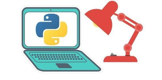 最受欢迎的Python开源框架有哪些?最受欢迎的Python开源框架有哪些?