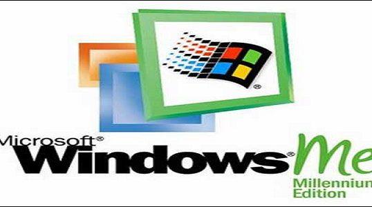 Microsoft规划了.NET的未来发展Microsoft规划了.NET的未来发展