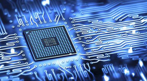 MU-MIMO技术让网络变神速的方法MU-MIMO技术让网络变神速的方法