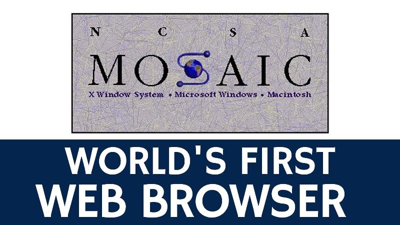 Perl 与动态网站的诞生Perl 与动态网站的诞生