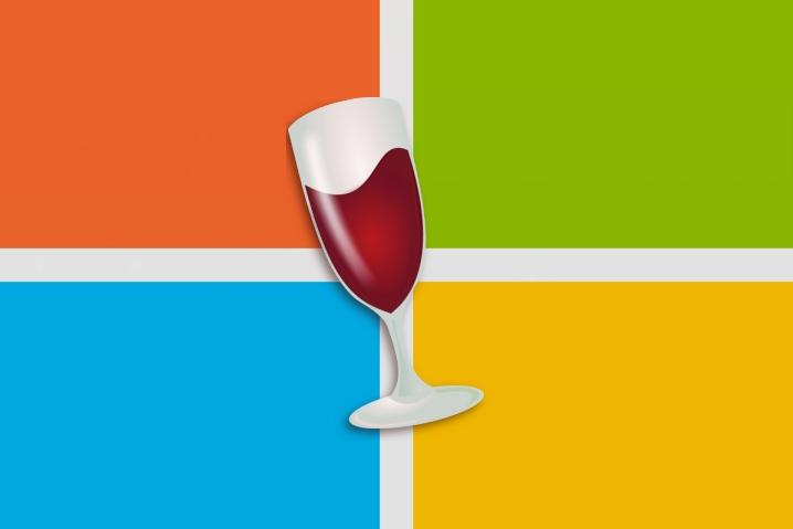 Wine 2.3发布,Windows应用兼容层Wine 2.3发布,Windows应用兼容层
