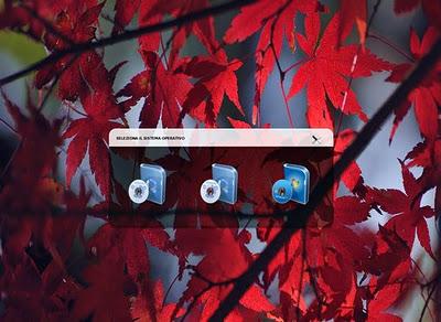 autumn_burgtheme