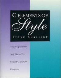 值得推荐的九本开源好书-学习 C 语言值得推荐的九本开源好书-学习 C 语言
