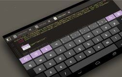 xmake 大版本发布:v2.1.1,新增golang, rust, dlang构建支持
