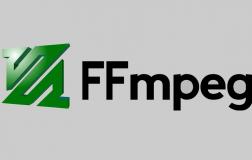 """FFmpeg 3.2.4 """"Hypatia"""" 已经发布"""