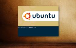 Ubuntu 第一个版本 Ubuntu 4.10 仍然可用?