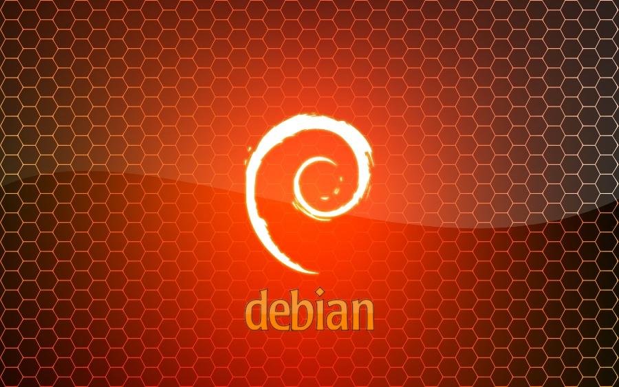 简述第一个Linux发行版:Debian简述第一个Linux发行版:Debian