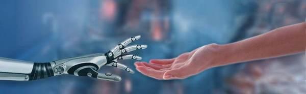 人工智能当心理医生会不会带人走入歧途?人工智能当心理医生会不会带人走入歧途?