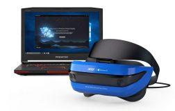 微软——Xbox上演混合实境微软——Xbox上演混合实境