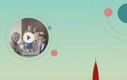 生产力应用Atom现已登录Ubuntu Snap商店
