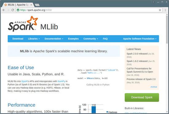 盘点:基于Linux生态的十大AI开源框架盘点:基于Linux生态的十大AI开源框架