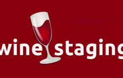 Wine 2.0.1 稳定版本发布-附ubuntu安装说明