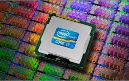 PC 处理器被边缘化,但在市场还占主导地位!PC 处理器被边缘化,但在市场还占主导地位!