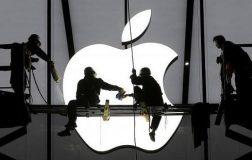 苹果的小动作:2亿美元研发无线充电及AR眼镜