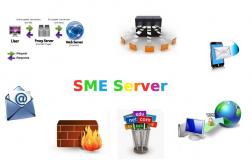 SME Server 9.2 发布
