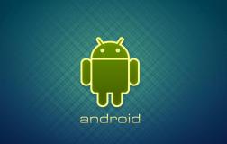 Android应用利用超声波来获取用户隐私