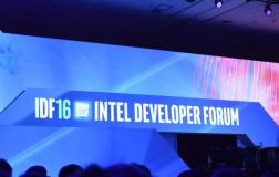 Intel刚刚发布了一条令人震惊的消息,突然宣布从此将不再举办IDF(Intel开发者峰会),