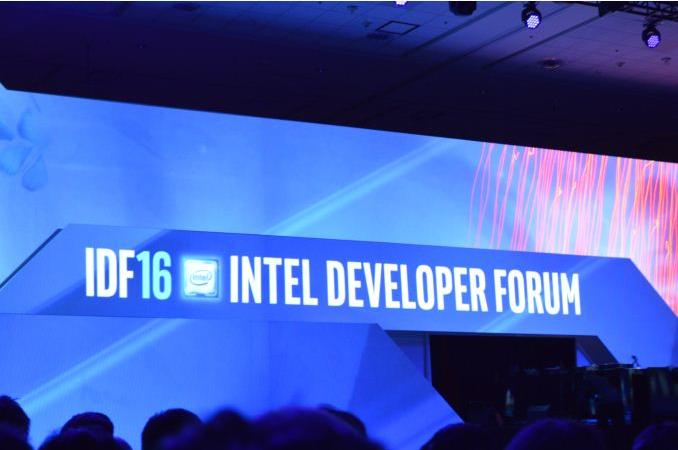 Intel IDF 开发者峰会被彻底取消Intel IDF 开发者峰会被彻底取消
