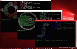 Windows 10 不会让用户安装 Linux 发行版