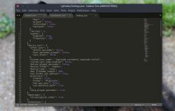 如何在Ubuntu上安装Sublime Text 3