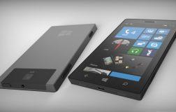 微软CEO:还将推出新手机!