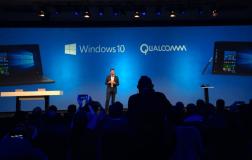 Intel笑了: 这才是骁龙835 Win10电脑的真实性能!