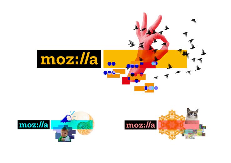Mozilla 17年最新计划,发展健康的互联网Mozilla 17年最新计划,发展健康的互联网