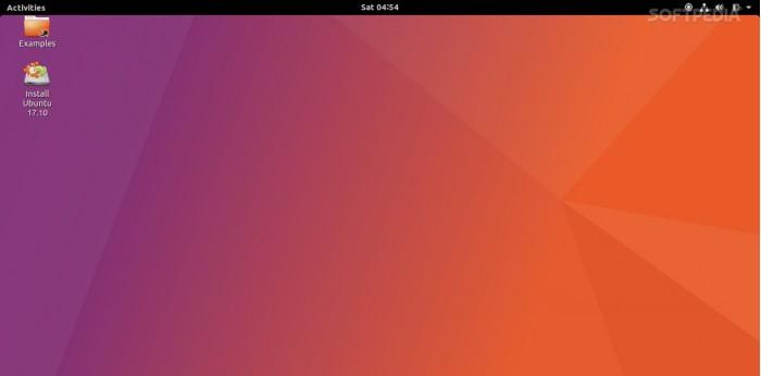 Ubuntu 17.10以GNOME显示管理器取代LightDM登录管理器Ubuntu 17.10以GNOME显示管理器取代LightDM登录管理器