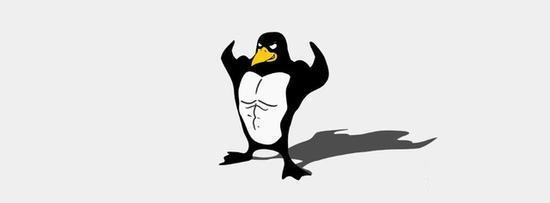 Linux Sudo 史上最大bugLinux Sudo 史上最大bug