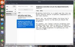 Standard Notes 一款开源加密日志应用