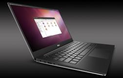 Ubuntu家族新增4款Dell移动工作站和一款一体机