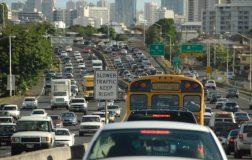 MIT的智慧,利用深度学习来解决了交通堵塞MIT的智慧,利用深度学习来解决了交通堵塞
