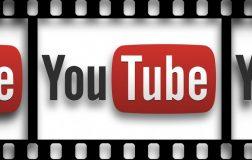 网络中立:YouTube联名上书