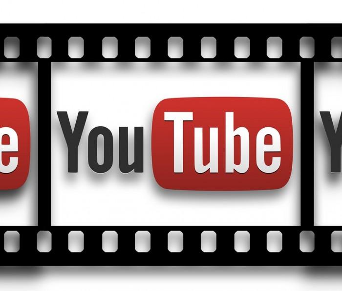 网络中立:YouTube联名上书网络中立:YouTube联名上书